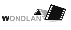 wondlan_logo_mini