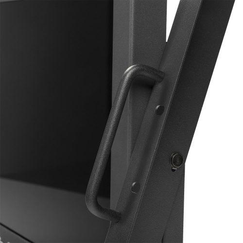 monitor de campo 17 pulgadas alquiler