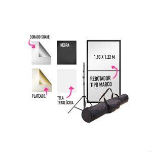 Rebotador-tipo-marco-rubik-rental