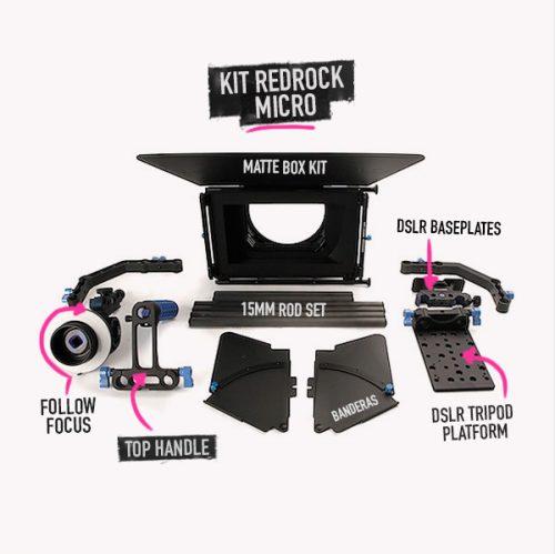 kit-dslr-redrock-micro