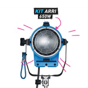 rental-arri-650w_03