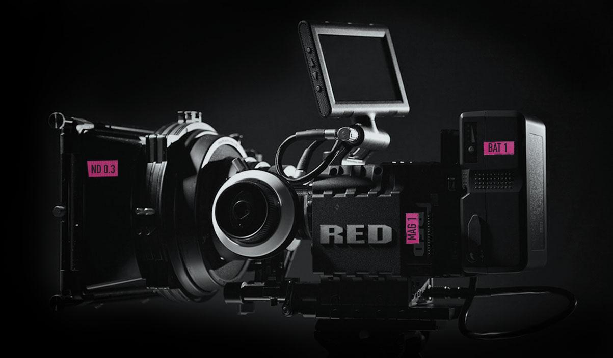 kit-red_one_rubik_rental