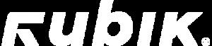 logo rubik copyright