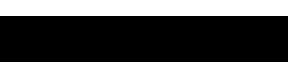 logo_konova_